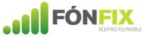 Fonfix